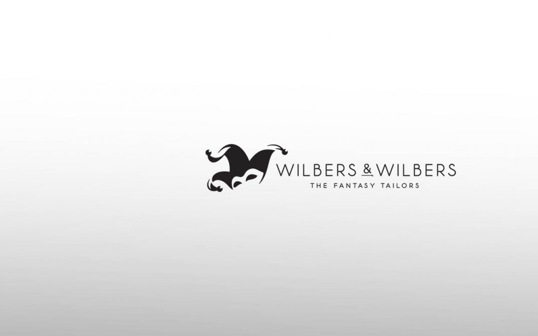 New Wilbers & Wilbers name and logo